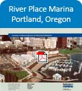 River Place Marina