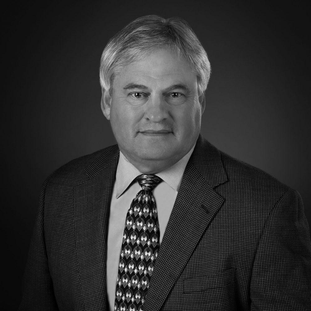 J. Everett Babbitt