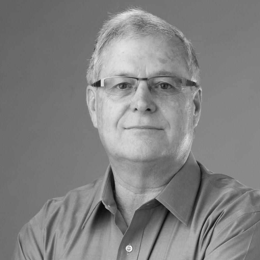 Jim Puder