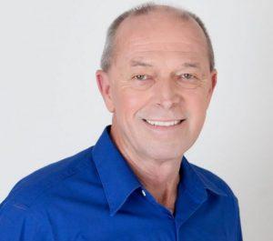 Cliff Norton - NFPA Panel Member
