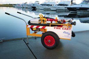 Marina-Fire-Cart-1-300x200