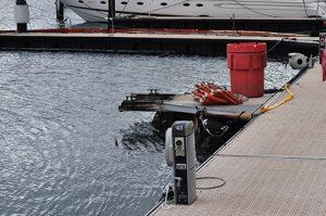 Marina-Fire_Aluminum-Docks-02-300x199