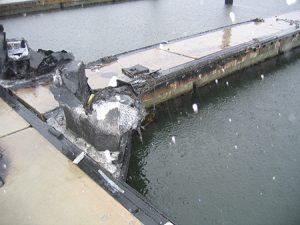Marina-Fire_Concrete-Docks-2-300x225