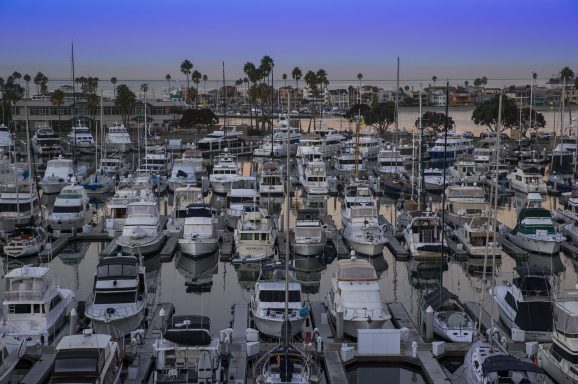 Marina Development FAQ: Answering owners' challenging site questions