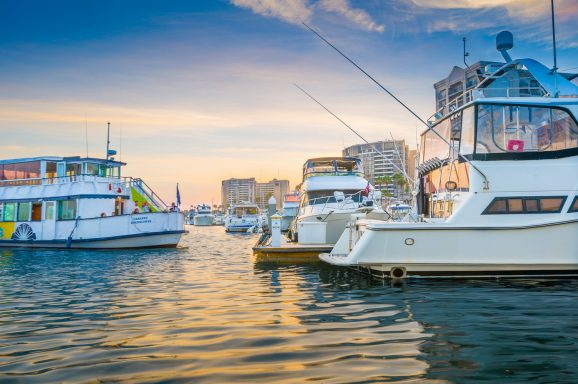 6 Habits Top Commercial Marina Property Owners Swear By